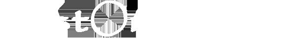 FestOrkestret Logo