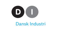 Logo Dansk Industri