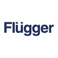Logo Flügger