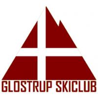 Logo Glostrup Skiklub