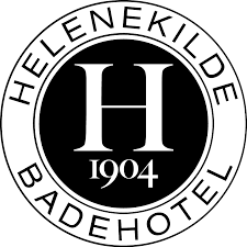 Logo Helenekilde Badehotel