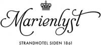 Logo Marienlyst Strandhotel
