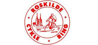 Logo Roskilde Cykle Klub