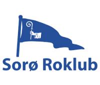 Logo Sorø Roklub