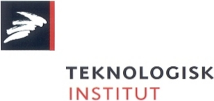 Logo Danmarks Teknologiske Institut