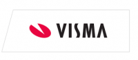 Logo Wisma
